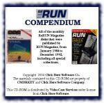 ReRun Compendium