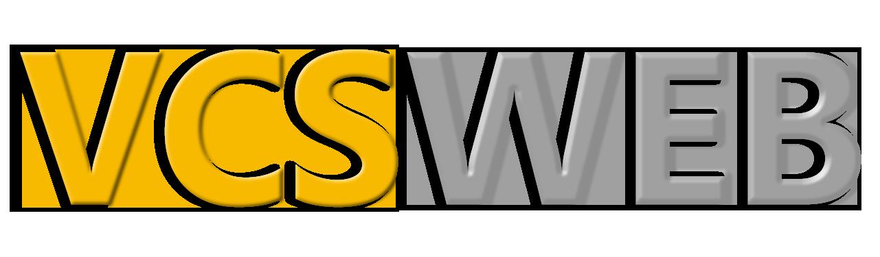 VCSWEB Market